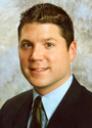 Dr. Aaron Reid Palmer, MD
