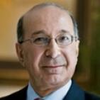 Dr. Abbas A Motazedi, MD