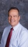 Dr. Donald E Duranso, DC