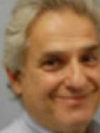 Dr. Michael Paul Remler, MD