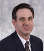 Dr. Abram E Kirschenbaum, MD