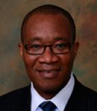 Dr. Adegboyega Temitope Adebayo, MD