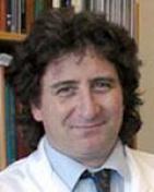Dr. Adre J. Duplessis, MD