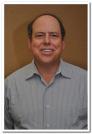 Dr. Adrian Harry Shandling, MD