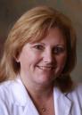 Dr. Adrienne C Sabin, DPM