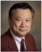 Dr. AENEID LIANG-JIU CHEN, MD