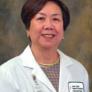 Dr. Agnes A Alikpala, MD