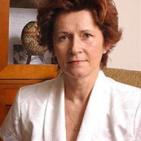 Dr. Agnes Czibulka, MD