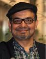 Dr. Mushtaq Ahmed, MD