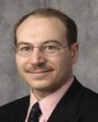 Akram Kholoki, MD