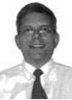 Dr. Alan H Barth, DPM