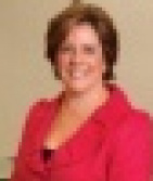 Dr. Elba M Pacheco, MD
