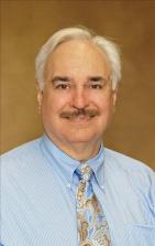 Dr. Alan Bland Marr, MD