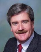 Dr. Alan Harold Morelli, MD