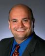 Dr. Alan R Plauka, MD