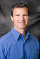 Dr. Alan A Rosenfield