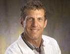 Dr. Alan Joel Ruby, MD