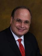 Dr. Alan R Schneider, MD
