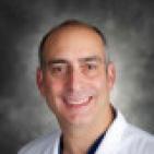 Dr. Alan D Shapiro, MD