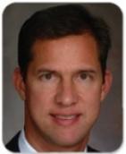 Dr. Alan L Valadie, MD