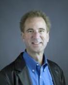 Dr. Alan Peter Zaggy, MD