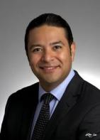 Dr. Alberto Dominguez Ventura, MD