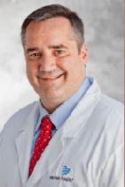 Dr. Alberto Xavier Ramos, MD