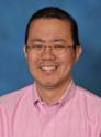 Dr. Albert Wu Coo, MD