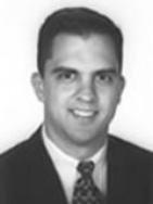 Dr. Carl E. Ciborowski, MD