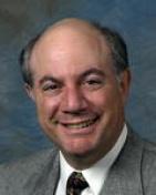 Dr. Albert Gerard Karam, MD