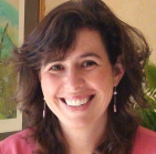 Michelle M Ellwanger, LPC