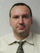 Dr. Aleksandr Goldvekht, MD