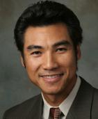 Dr. Alexander T Nguyen, MD