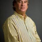 Dr. Alexander Herman Tischler, MD