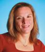 Dr. Alexis Robin Balomenos, MD