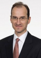 Dr. Alex B Valadka, MD