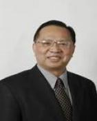Dr. Alfredo A Wong, MD
