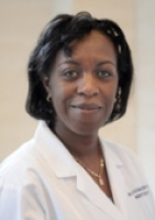 Dr. Alice Obuobi, MD