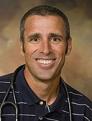 Dr. David E Hatfield, DO
