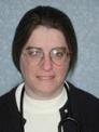 Dr. Alison J. Guile, MD