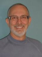 Dr. Allen James Aubert, OD