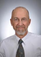 Dr. Allen A Bassler, MD