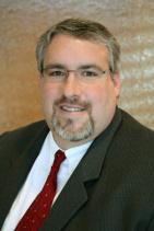 Samuel W. Cox, DPM