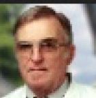 Dr. Charles Marshall Reinert, MD