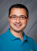 Dr. Allin Vesa, MD