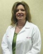 Allison L Shirker, MD