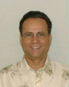 Dr. Bernardo Pimentel, MD