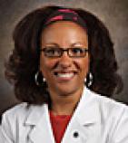 Dr. Almena Free, MD