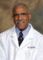 Dr. Alvin H Crawford, MD