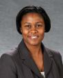 Dr. Amanda Derryck Castel, MD, MPH